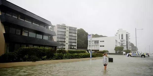Home RAB预置垫层 建筑外墙材料  新西兰建材