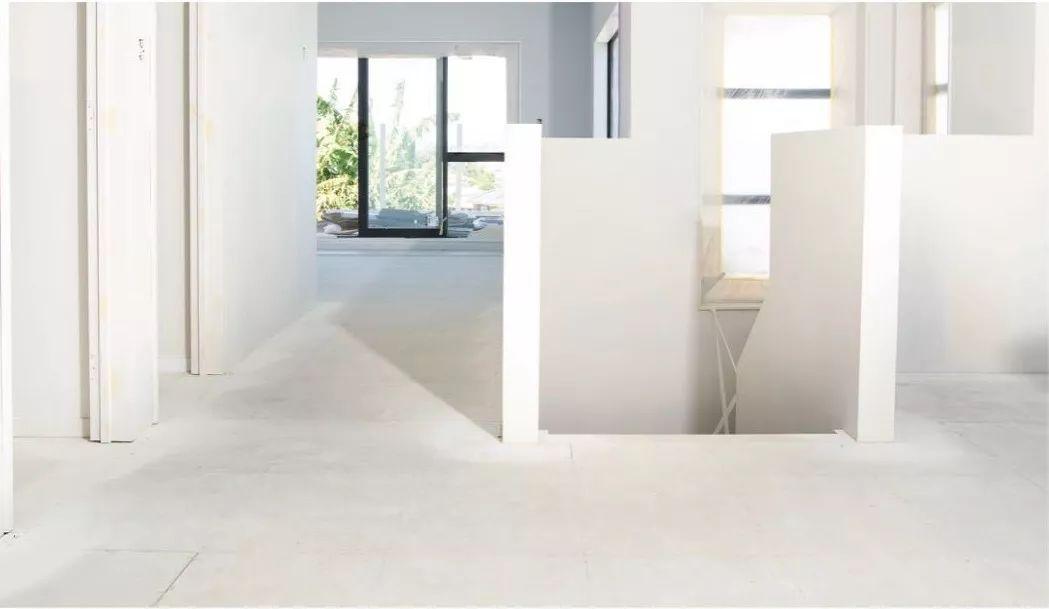 结构地板 防火隔音板 新西兰建材 内墙板