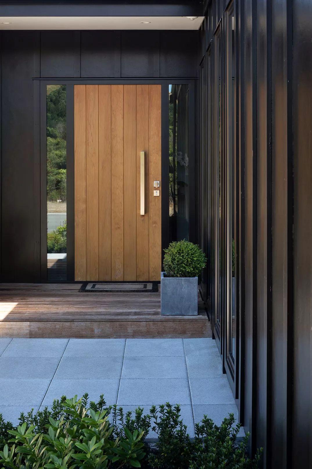 新西兰外墙材料 建筑外墙材料 防火隔音