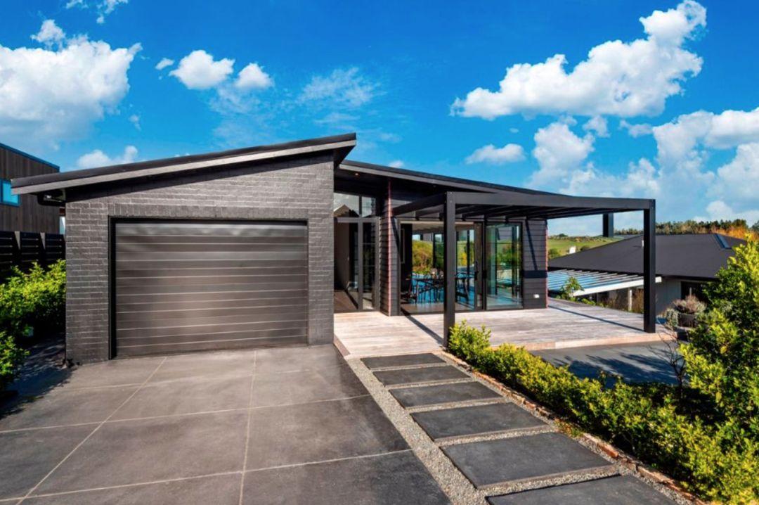 新西兰建材 hardiegroove™拱腹内衬板 villaboard® 拱腹内衬板 结构地板