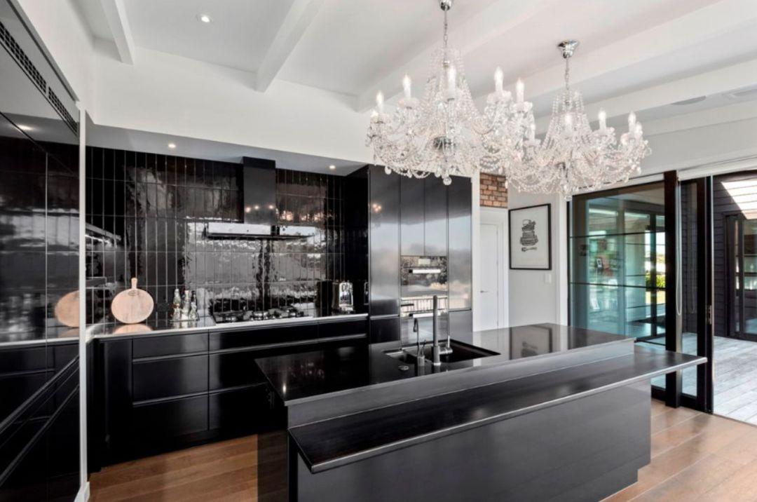 新西兰建材 结构地板 hardiegroove™拱腹内衬板 villaboard® 拱腹内衬板