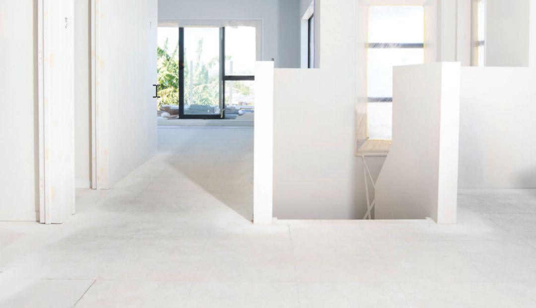 Secura™室内地板 新西兰建材 内墙板 结构地板