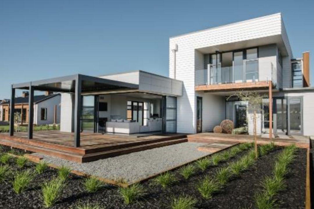 结构地板 新西兰 建材 内墙板 建筑外墙材料