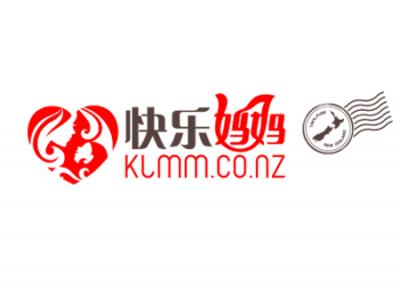 KLMM theme integration (Ivor ERP+CMS)