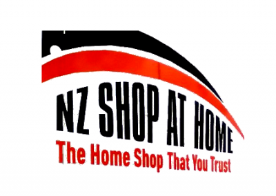 NZ Shop At Home Deferred Payment System (Ivor ERP)
