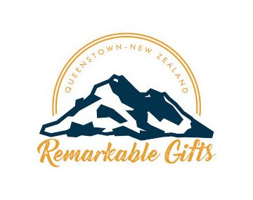 Remarkable Gifts (Multi-store + online)