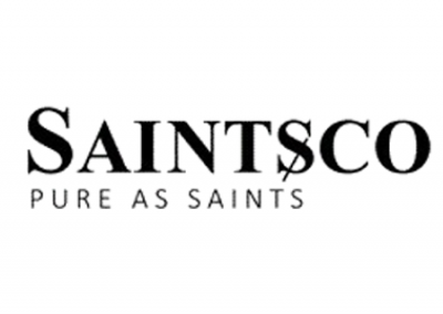Saintsco NZ (Prestashop)
