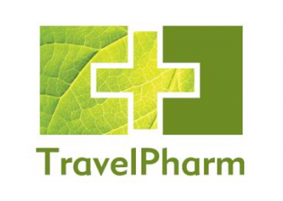 Travelpharm (Ivor ERP+CMS)