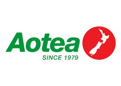 Aotea Gifts