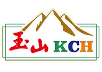 KCH Group Buy