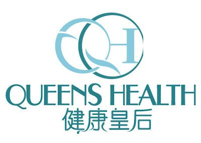 Quess Health